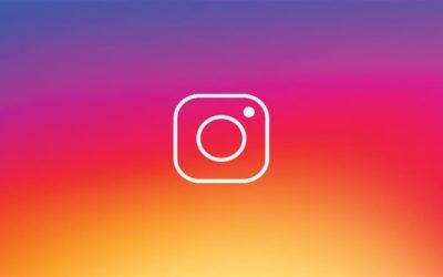 Čo je Instagram a ako funguje táto sociálna sieť?