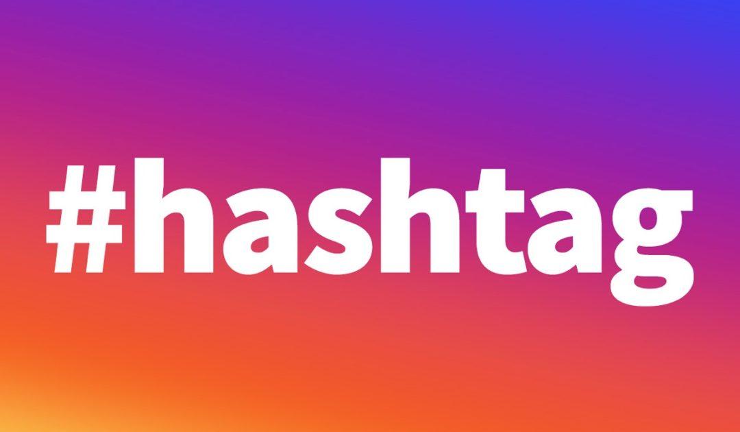 Čo je HASHTAG na Instagrame a ako sa používa?